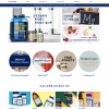 The Vitamin Shoppe® Launches in South Korea with E-commerce Site and Online Marketplaces